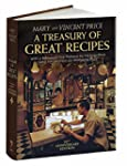A Treasury of Great Recipes, 50th Ann...