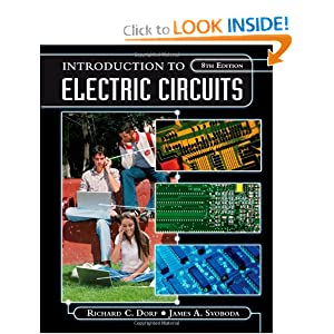 CIRCUITS GT SERIAL COMMUNICATION INTRODUCTION L33432 NEXTGR