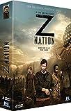 Z Nation - Saison 1 (dvd)
