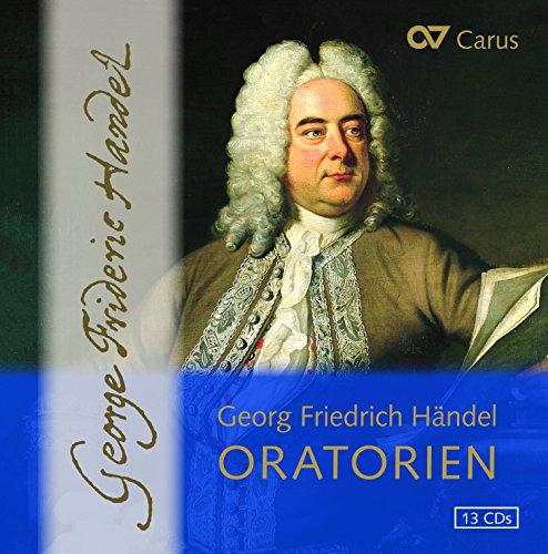 haendel-oratorios-bernius-neumann-mcgegan-speck