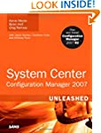 System Center Configuration Manager (...