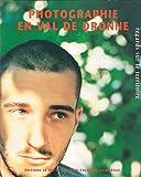echange, troc François Dagognet, Jean Arrouye, Collectif - Photographie en Val de Dronne : Regards sur le territoire