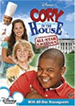 Cory In The House -- All-Star Edition