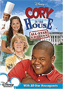 Cory in the House (All Star Edition)