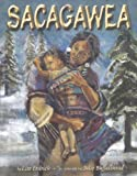 Sacagawea (Carter G Woodson Award Book (Awards))