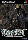 BUSIN ~Wizardry Alternative~