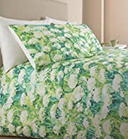 Spring Meadow Sweet Bedset