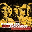 Masked and Anonymous [CD + SACD]
