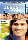 echange, troc Jesus' Son [Import USA Zone 1]