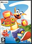 Kao the Kangaroo 2 (PC DVD)