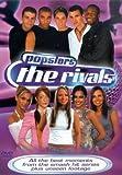 Popstars: The Rivals [DVD]