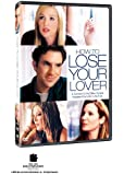How to Lose Your Lover [Import]
