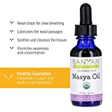 Banyan-Botanicals-Nasya-Oil-USDA-Certified-Organic-Nasal-Drops-for-Clear-Breathing-and-Lubrication-Of-The-Nose-and-Sinus-Passages