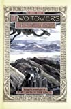 Two Towers (0395489334) by Tolkien, J. R. R.