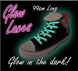 Lacets de Chaussures