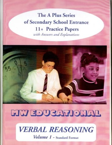verbal-reasoning-the-a-plus-series-of-secondary-school-entrance-11-practice-papers-with-answers-v-1
