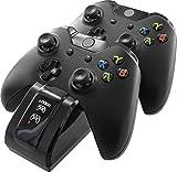Nyko Charge Base - Xbox One
