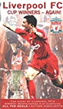 Liverpool Fc: Cup Winners Again! [VHS]