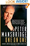 Peter Mansbridge One on One: Favourit...