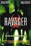 echange, troc Ravager