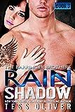 Rain Shadow Book 3