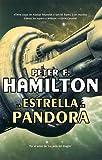 img - for La estrella de Pandora/ Pandora's Star (Solaris Ficcion) (Spanish Edition) book / textbook / text book