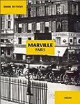 Marville : Paris