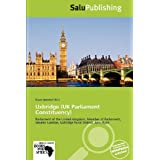 Uxbridge (UK Parliament Constituency)