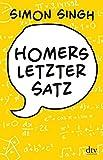Image de Homers letzter Satz: Die Simpsons und die Mathematik