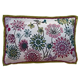 Product Image Liberty of London® Decorative Pillow