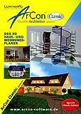 ArCon Classic 3.1