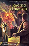 The Raging Dragon (Will to Conquer Series, Book 2)