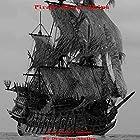 Pirate Ghost Ships: 31 Horrifying Tales from the Dead, Book 6 Hörbuch von Drac Von Stoller Gesprochen von: Michael A. Adashefski