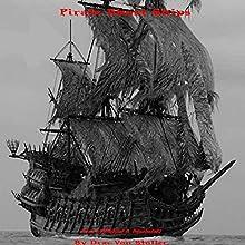 Pirate Ghost Ships: 31 Horrifying Tales from the Dead, Book 6 | Livre audio Auteur(s) : Drac Von Stoller Narrateur(s) : Michael A. Adashefski