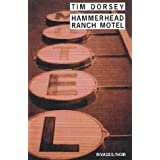 Hammerhead Ranch Motelpar Tim Dorsey