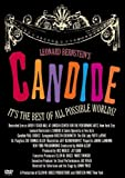 Leonard Bernstein's Candide (Live at Lincoln Center)