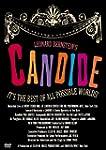 Leonard Bernstein's Candide (Live at...
