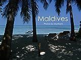 Maldives モルディブ風景写真集