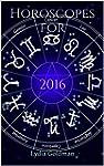 Horoscopes for 2016