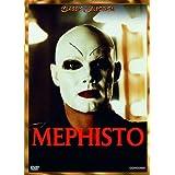 "Mephistovon ""Klaus Maria Brandauer"""