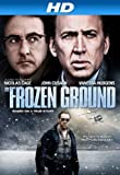 The Frozen Ground [HD]