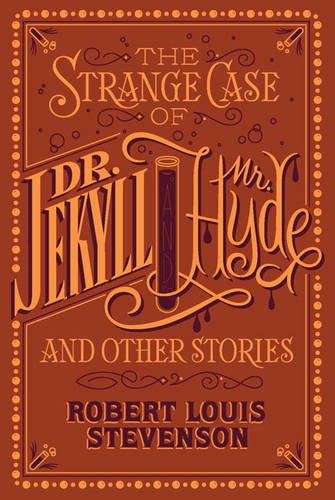 the-strange-case-of-dr-jekyll-and-mr-hyde-and-other-stories