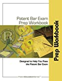 Patent Bar Exam Prep Workbook - MPEP 9th Edition