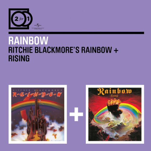 2-for-1-ritchie-blackmores-rainbow-rising