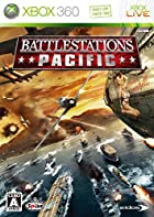 Battle Stations: Pacific