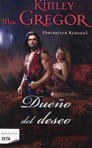 dueno-del-deseo-best-seller-zeta-bolsillo