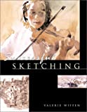 img - for Successful Sketching: Planning & Drawing book / textbook / text book