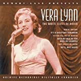 The White Cliffs Of Dover Vera Lynn