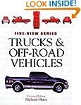 Trucks & Off-Road Vehicles