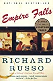 Image of Empire Falls (Vintage Contemporaries)